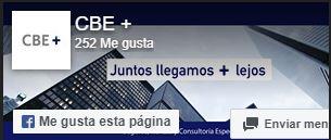cbe facebook